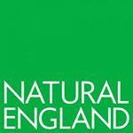 NatEng_logo_150